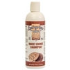 Envirogroom Sweet Cookie Shampoo 17.oz