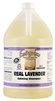 Real Lavender 32:1 Shampoo Gallon By Envirogroom