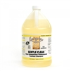 Envirogroom Gentle Clean 50:1 Shampoo Gallon