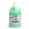 Envirogroom Skin Therapy 32:1 Antiseptic Shampoo Gallon