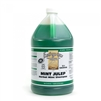 Envirogroom Mint Julep 32:1 Texturizing Shampoo Gallon