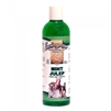 Envirogroom Mint Julep 32:1 Texturizing Shampoo 17.oz