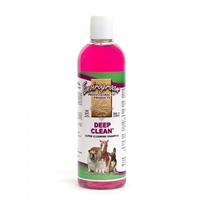 Envirogroom Deep Clean 50:1 Super Degreasing Shampoo 17.oz