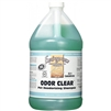 Envirogroom Odor Clear 32:1 Super Deodorizing Shampoo Gallon