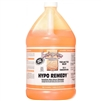 Envirogroom Hypo Remedy 32:1 Sensitive Skin Citrus Shampoo Gallon