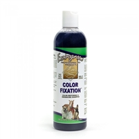 Envirogroom Color Fixation 50:1 Color Enhancing Shampoo 17.oz