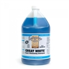 Envirogroom Great White 32:1 Whitening Shampoo Gallon