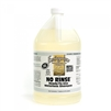 Envirogroom No Rinse Shampoo Spray Gallon