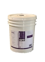 Special FX Platinum Plum 50:1 Facial and Body Shampoo 5 Gallon