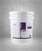 Special FX Platinum Plum 50:1 Conditioning Shampoo  5 Gallon Bucket
