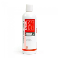Special FX Tropical Passion 50:1 Conditioning Shampoo 17.oz