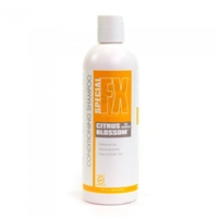 Special FX Citrus Blossom 50:1 Conditioning Shampoo 17.oz