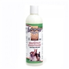 Envirogroom Grapefruit 32:1 Conditioner/Cream Rinse 17.oz