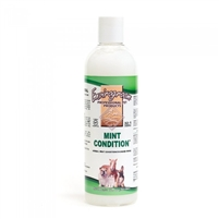 Envirogroom Mint 32:1 Conditioner/Cream Rinse 17.oz