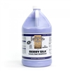 Envirogroom Berry Silk Conditioner Gallon