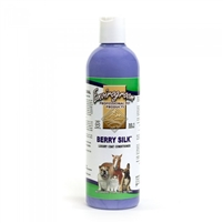 Envirogroom Berry Silk Conditioner 17.oz