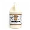 Envirogroom Oatmeal Silk 32:1 Luxury Coat Conditioner Gallon