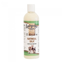 Envirogroom Oatmeal Silk 32:1 Luxury Coat Conditioner 17.oz