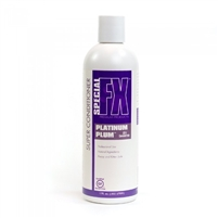 Special FX Platinum Plum 32:1 Super Conditioner 17.oz
