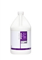ENVIROGROOM - Special FX Platinum Plum Pro Spray Gallon