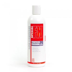 Special FX Tropical Passion 32:1 Super Conditioner 17.oz