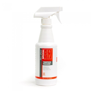 ENVIROGROOM - Special FX Tropical Passion Pro Spray 16oz