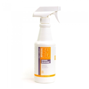ENVIROGROOM - Special FX Citrus Blossom Pro Spray 16oz