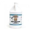 Envirogroom Coconut Cabana Cologne Gallon