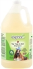 Espree Tea Tree & Aloe 5:1 Shampoo Gallon