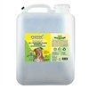 Espree Doggone Clean 50:1 Shampoo 5 Gallon