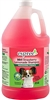 Espree Strawberry Lemonade 50:1 Shampoo Gallon