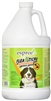 Espree Flea & Tick Shampoo Gallon