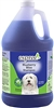 Espree Blueberry Bliss Shampoo Gallon