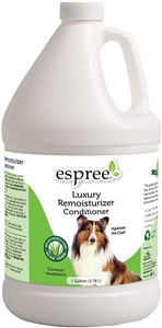 Espree Luxury Remoisturizer (32:1) Gallon