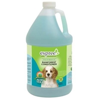 Espree Rainforest 32:1 Conditioner Gallon