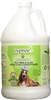 Espree Tea Tree & Aloe 6:1 Conditioner Gallon