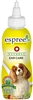 Espree Ear Care Cleaner 4.oz