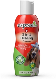 Espree 3-in-1 Wound Cream
