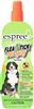 Espree Flea & Tick Spray 12.oz
