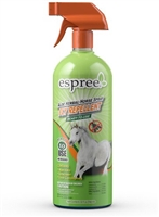 Espree Fly Repellent 32.oz
