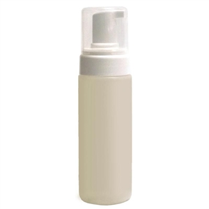Espree Foaming Bottles 5oz