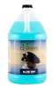 EZ-Groom Blow Dry 4:1 Conditioner Gallon