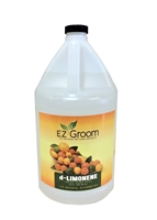 EZ-Groom D'Limonene Gallon