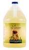 EZ GROOM - Eucalyptus and Green Tea Shampoo Gallon