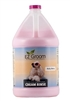 EZ Groom Holly Berry Conditioner Gallon