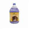 EZ-Groom Honey Lavender 24:1 Shampoo Gallon