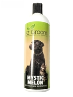 EZ GROOM - Mystic Melon 24:1 Shampoo 16.oz  *** WHILE SUPPLIES LAST ***