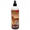 EZ-Groom Ruff Out Finishing Spray 16 oz