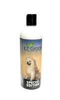 EZ GROOM - Special Edition 24:1 Shampoo 16oz
