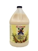 EZ-Groom Tropical Jubilee 24:1 Shampoo Gallon